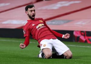 Análisis táctico: Manchester United 3 Liverpool 2