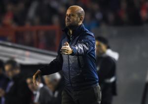 CV En Vivo: Miguel Ángel Ramírez
