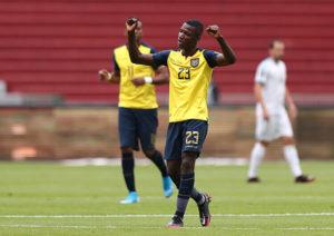 Premier League: El informe de Moisés Caicedo