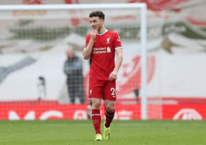 Premier League: El Informe de Diogo Jota