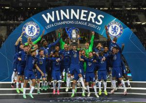 Análisis táctico: Manchester City 0 Chelsea 1
