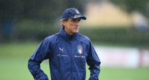 Roberto Mancini: Variables tácticas